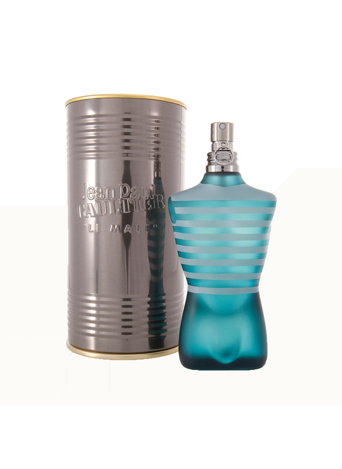 Erkek Jean Paul Gaultier Le Male Edt 75 Ml Parfüm